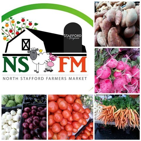 ns-farmers-market-sp.jpg