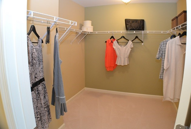 active-4-5-ways-to-sell-your-home-faster-closet.jpg